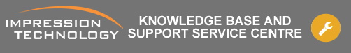 Knowledge base and support